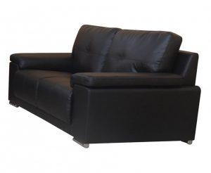 Ranee 2 Seater Sofa
