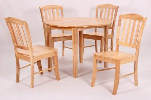Southall Drop Leaf Dining Set