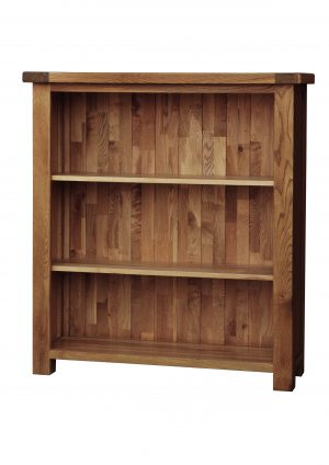SRDK20 3FT BOOKCASE 01