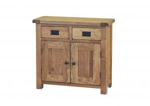 SRDS15 SMALL SIDEBOARD 01