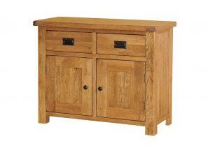 Salford 3' Dresser Base
