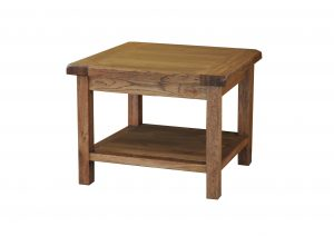 SRDT16 COFFEE TABLE 530MM 01