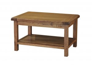 Salford Medium Coffee Table