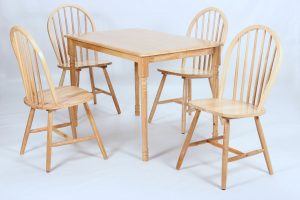 Sutton Dining Set