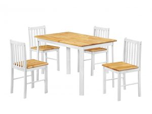 Sheldon Dining Set