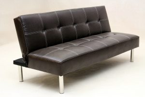 Venus 3 Seater Sofa Bed