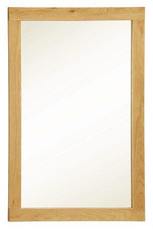 Zeus Rec Mirror