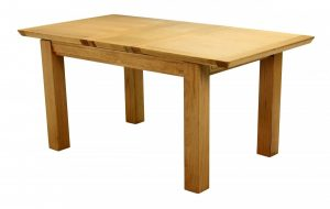 breton small table