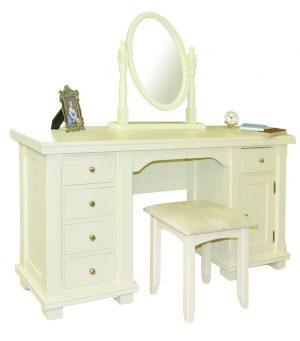 dressing table access white 2
