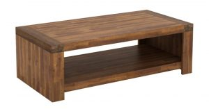 parkfield coffee table