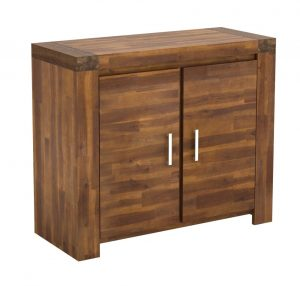 parkfield sideboard 2 door