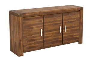 parkfield sideboard 3 door