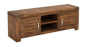 Parkfield TV Cabinet