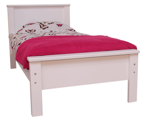 Avoca Single Bed