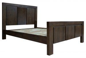 Cabannas 6' Bed
