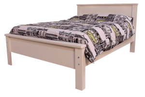 Boyne Double Bed