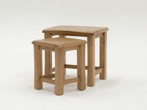 Breeze Nest of Tables