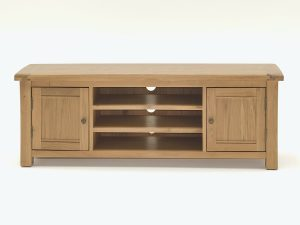 Breeze TV Unit 1200