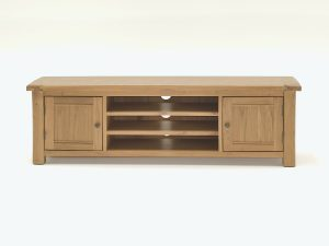 Breeze Large TV Unit