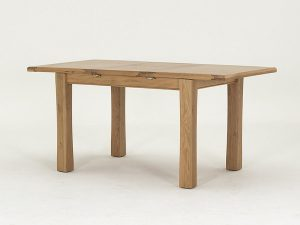 Breeze Large Extending Dining Table