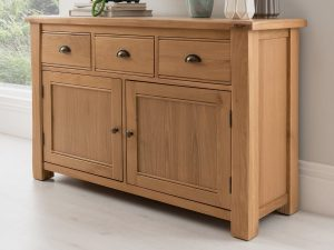 Breeze sideboard large
