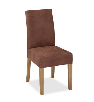 Oslo Upholstered Dining Chair