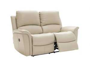 LA-Z-Boy Kennedy 2 Seater Power Recliner