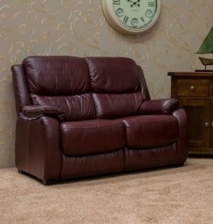 Parker 2 seater wine 1