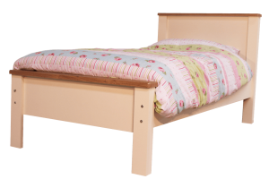 Rio 5' Bed