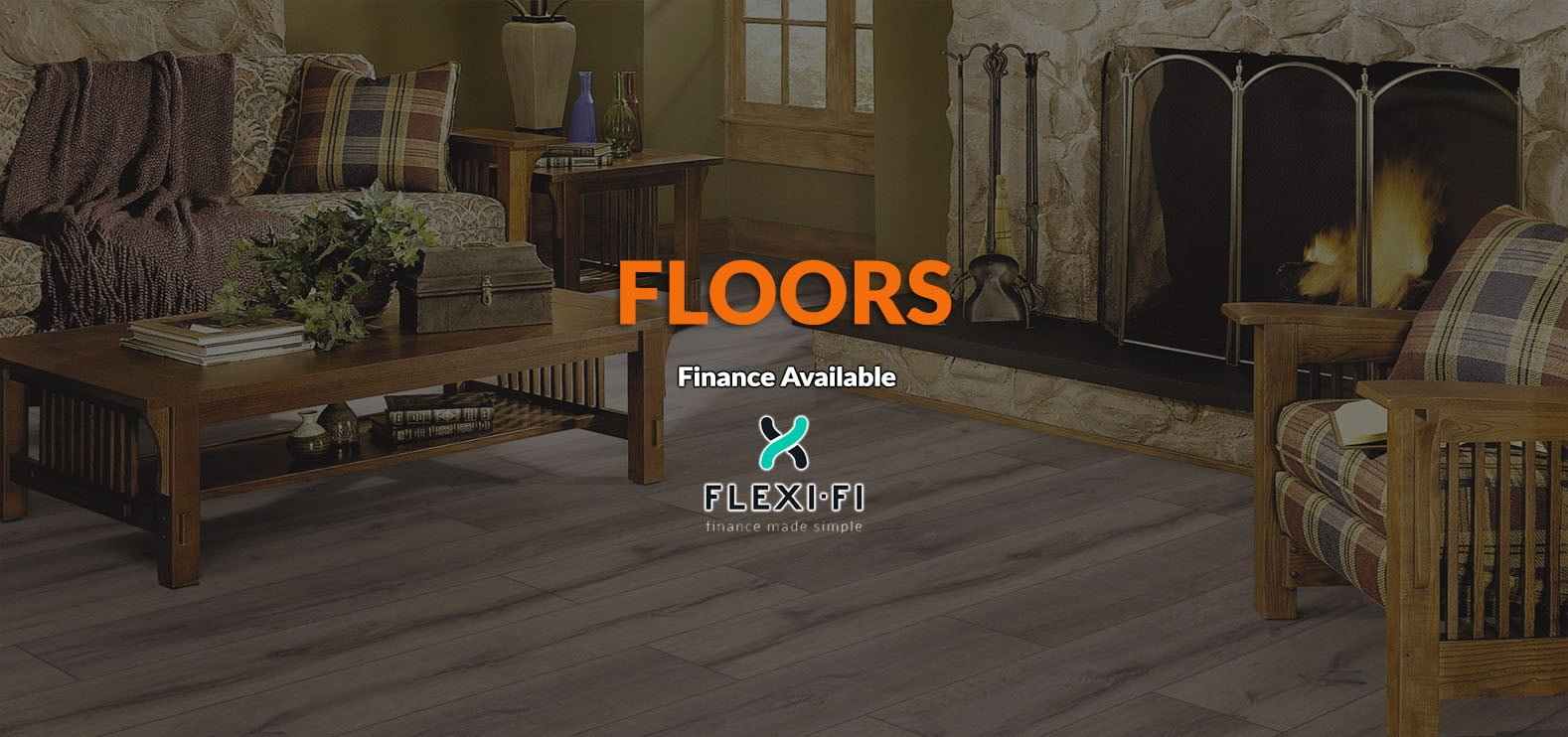 floors new 1