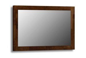 Minuet Wall Mirror