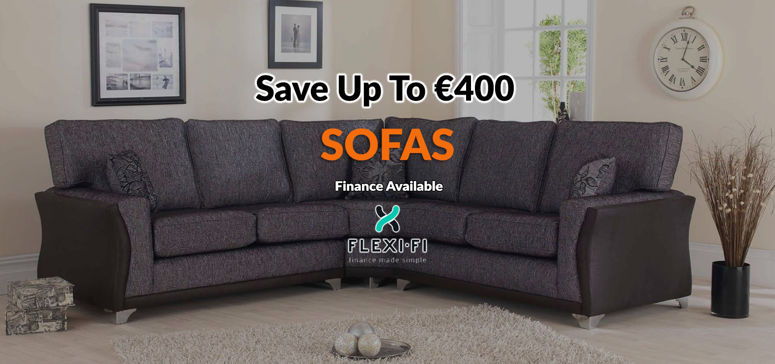 sofas-new-1