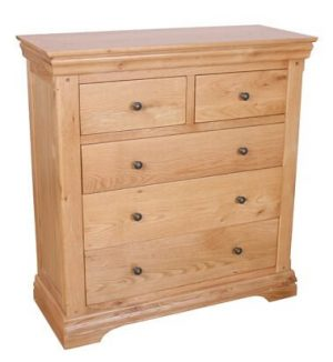 sussex5drawer1