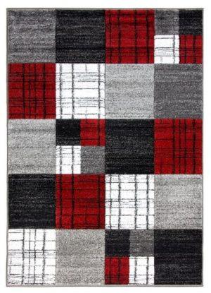 5053 Black/Red