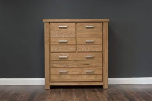 DiMarco 6 Drawer Chest