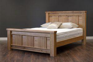 DiMarco 6' Bed