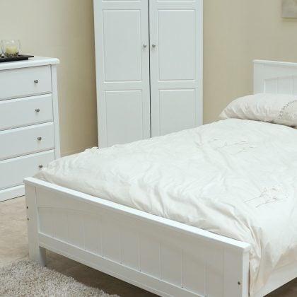 Douglas Bedroom