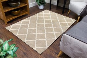 Lattice20 20Beige 1