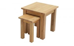 Lissa Nest Tables