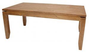 Monterey Fixed Table 2