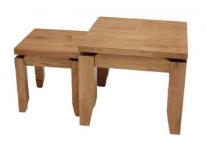 Monterey Nest Tables