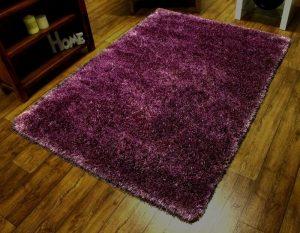 Purple201