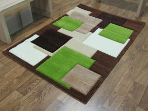Squares20 20Brown20Green