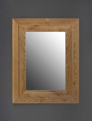 DiMarco Wall Mirror