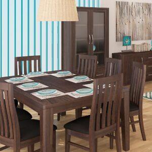 Catalina Dining Set