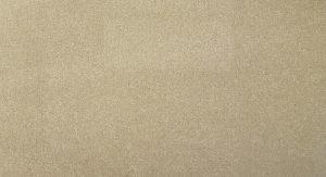 Chiltern Pastelle 558 Papyrus 72dpi min 1