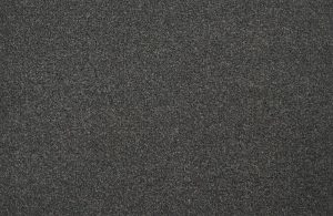 Elegance2016 506 Mercury 72dpi min