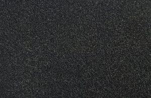 Elegance2016 507 Anthracite 72dpi min 1