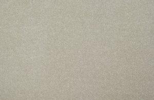 Elegance2016 517 Papyrus 72dpi min