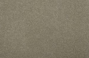 Elegance2016 519 Oyster 72dpi min 1